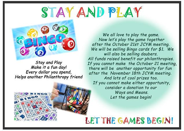 Stay and Play Bingo v2.jpg