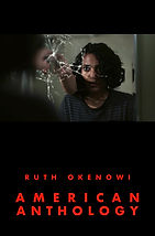 Ruth 4.jpg
