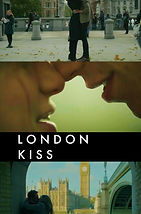 London Kiss STILL 2.jpg