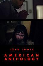 JOHN JONES 3.jpg
