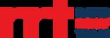 rrt-logo.png