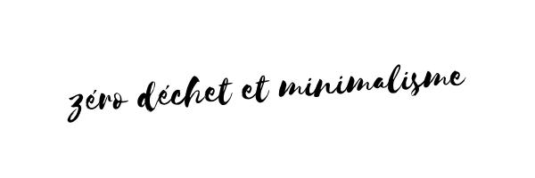 zéro_déchet_et_minimalisme.png
