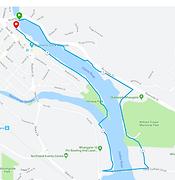 4km Loop.PNG