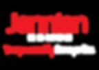 Jennian-Logo-CMYK-[Converted].png