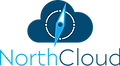 northcloud-logo (002).png