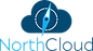 northcloud-logo (002).png