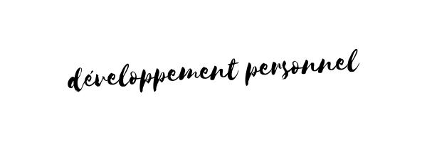 développement_personnel.png