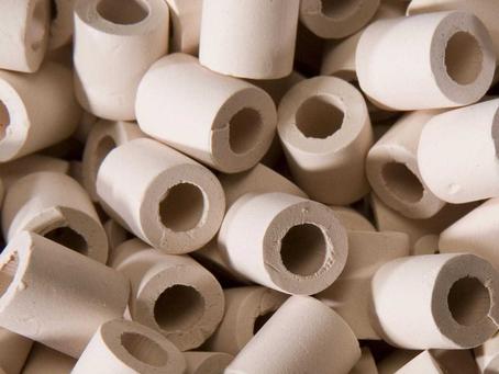 POURQUOI NE PLUS ACHETER DE BOUTEILLES EN PLASTIQUES? (+ alternatives naturelles)