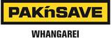 PNS Whangarei - Horizontal 2col updated(1).jpg