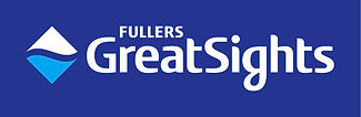 Fullers GreatSights reverse RGB blue bac