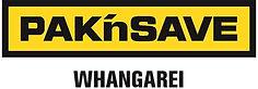 PNS Whangarei - Horizontal 2col updated.