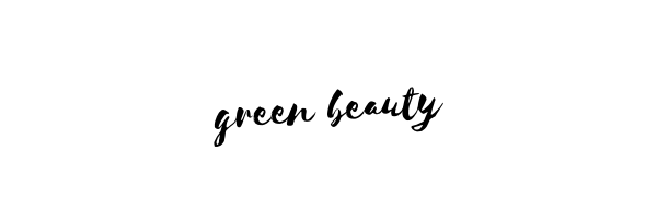 green beauty.png