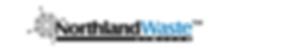 header-logo-fade-largerTM.png