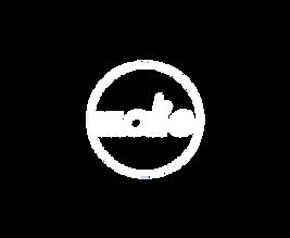 wake logo guac.png