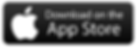 Downlod Wake Dream App