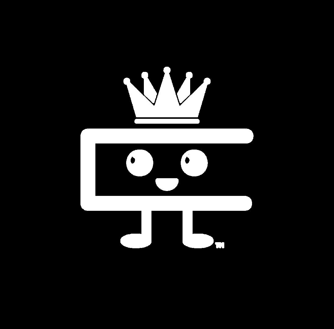 Brackit-Logo_Brackit-Pat-White.png