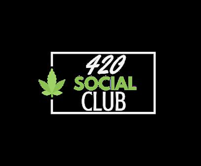 420 social guac.png
