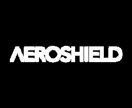 aeroshield logo guac.png