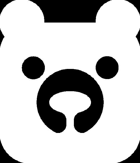 Whump logo 1.png