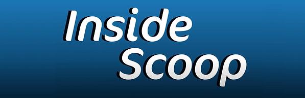 Inside Scoop.png