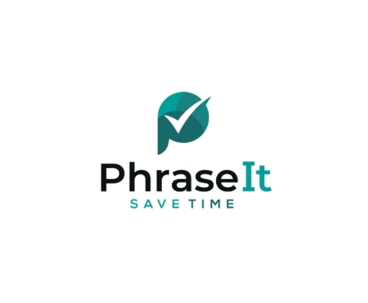 phraseit logo guac.png
