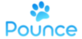 Pounce App Icon.png