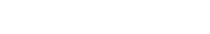AEROSHIELD LOGO text only nobg.png