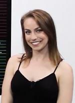 Danielle.png