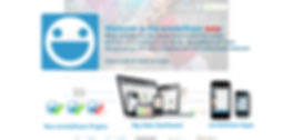 Trending Page Holding White.jpg