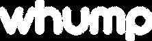 Whump logo 3.png