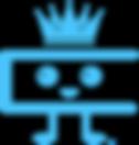 Brackit-Logo_Brackit-Pat-Blue.png