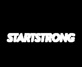 startstrong app logo guac.png