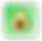 GuacApps App Icon 2020.png