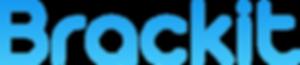 Brackit Logo High Rez.png