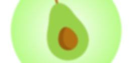guac app w white background.png