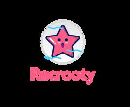 recrooty logo guac.png