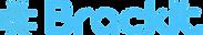 brackit logo app.png