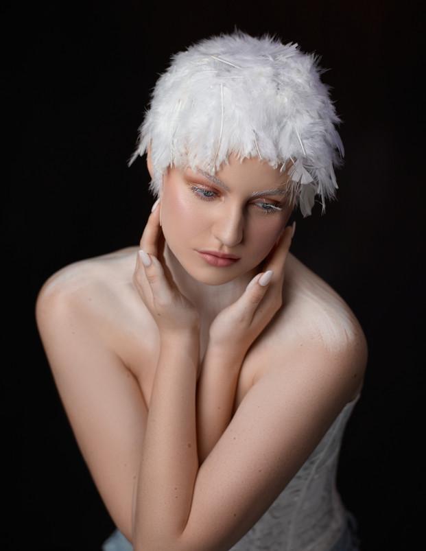 Holly - Swan Theme13821_1.jpg
