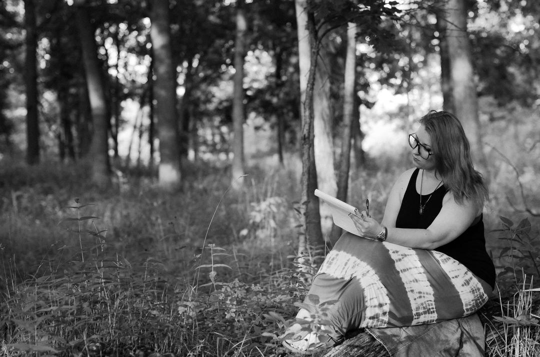 Abi S. Photography