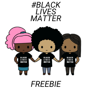 Change Starts With US! We Have Raised $677 #BLM