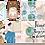 Thumbnail: Back to School Full Kit