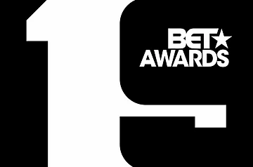 B.E.T Awards 2019... here for it or nah?