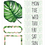 Thumbnail: Miami Mini Kit