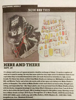 City Paper 9/29/17, Here and There