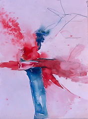 1989-317 (a)-Dance_.jpg