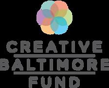 CreativeBaltimoreFund_logo.png