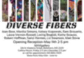 Diverse Fibers-MT.jpg