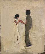 Jackie Mintz- Let's Dance.jpg
