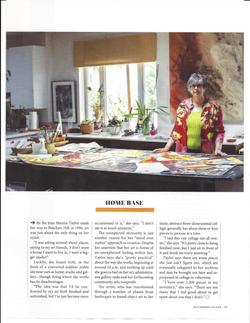 Style Magazine September 2017