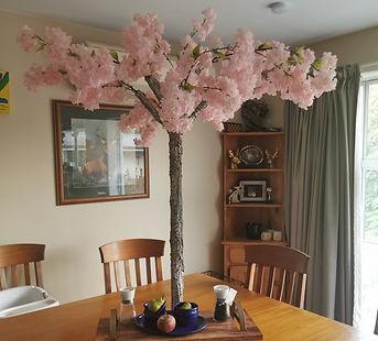 Table top tree_edited.jpg